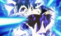 Crítica del episodio 6 de Dragon Ball Heroes: Vuelve Goku Ultra Instinto