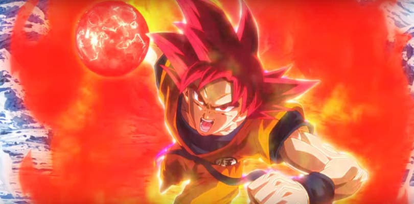 Dragon Ball Xenoverse 2 y Dragon Ball FighterZ suman ya 9 millones de copias vendidas