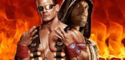 El productor de Assassin's Creed se encargará de la película de Duke Nukem