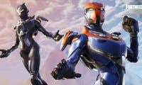 Epic Games compartirá gratuitamente su tecnología cross-play con otras compañías