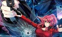 Desvelada la existencia de Eve: Rebirth Terror, secuela de la novela visual Eve: Burst Error