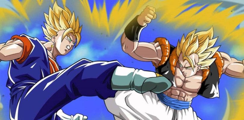 Dragon Ball: ¿Vegetto o Gogeta? Analizamos poder, fuerza y diferencias