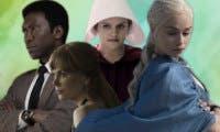 El gran año de HBO: Películas y series que llegarán en 2019