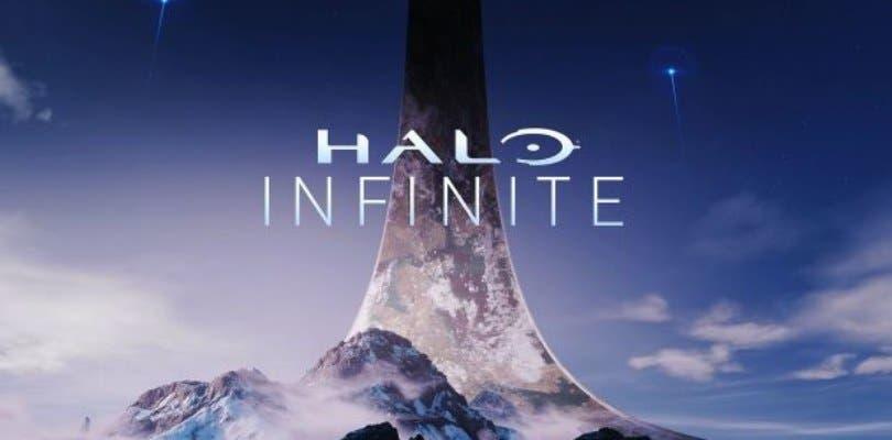 Halo Infinite contará con un motor diseñado para jugar en PC