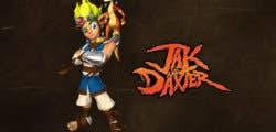 Llega una edición física y muy especial de Jak and Daxter a PlayStation 4