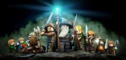 LEGO: El Señor de los Anillos y El Hobbit desaparecen de Steam