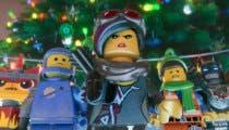 La Lego Película 2 El videojuego estrena tráiler repleto de humor