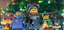 La LEGO película 2 celebra la Navidad en su nuevo tráiler especial