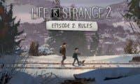 Life is Strange 2 ya cuenta con fecha concreta para su segundo episodio