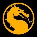 Mortal Kombat 11 lanza un parche de primer día en Switch y PlayStation 4 para corregir errores