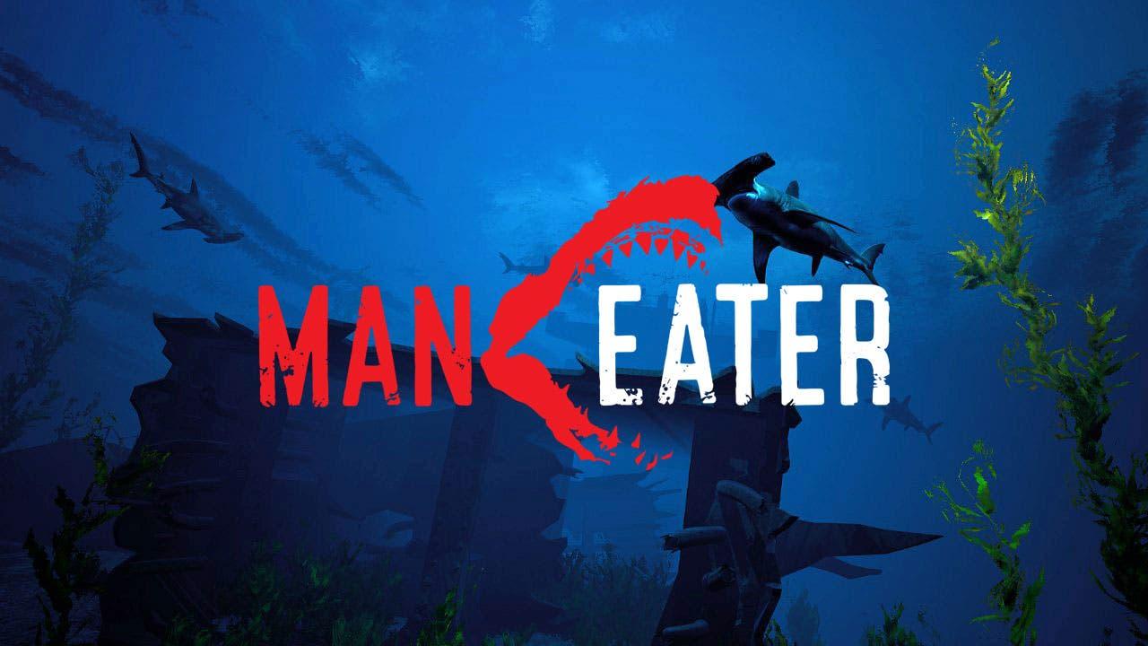 Imagen de Tripwire anuncia que Maneater será exclusivo temporal de la Epic Games Store