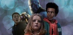 Top 10 mejores películas 2018: De Infinity War a Hereditary