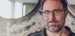 Mike Laidlaw, otrora miembro de BioWare, se suma a las filas de Ubisoft