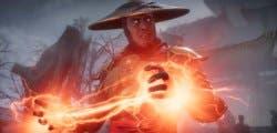 NetherRealm promete que el port para PC de Mortal Kombat 11 será de calidad