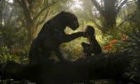Crítica de Mowgli: Una joya visual sin rastro de dubi du