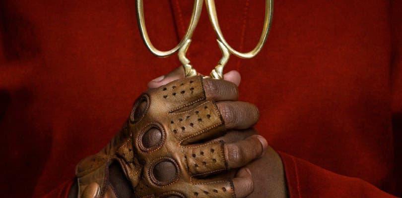 Primer póster de Nosotros, el esperado nuevo thriller de Jordan Peele