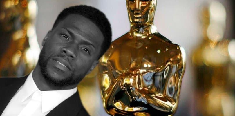 Siesta o caos: La Academia intenta salvar los Oscar 2019 con un último recurso