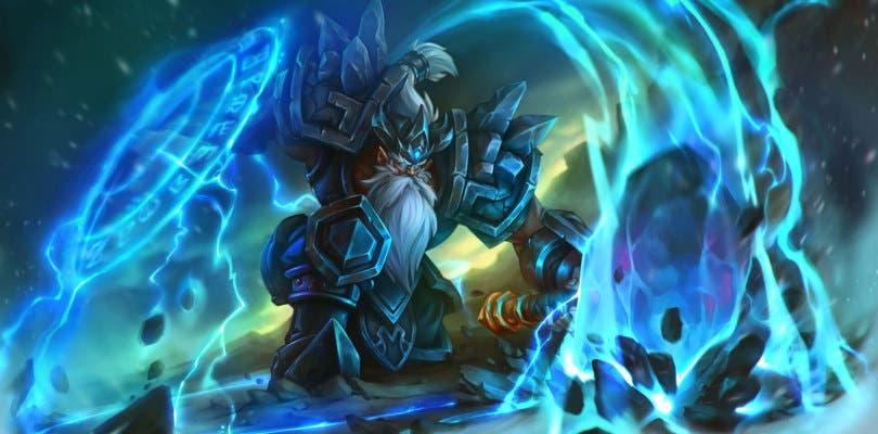 Wargaming presenta el primer gameplay del multijugador Pagan Online