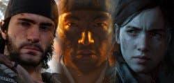 Los juegos más esperados de 2019: PlayStation 4