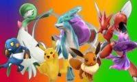 Nuevas generaciones de Pokémon y un sistema de crianza es lo que deseamos para Pokémon: Let's Go