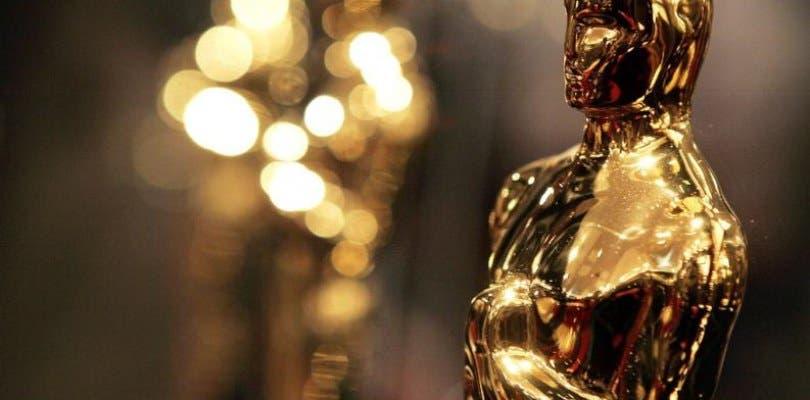 La Academia presenta las películas preseleccionadas para los Oscar 2019