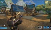 El Founder's Pack de Realm Royale ya está disponible en consolas