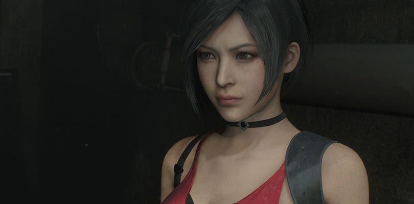 Impresionantes imágenes de Resident Evil 2 Remake ofrecen nuevos detalles del título