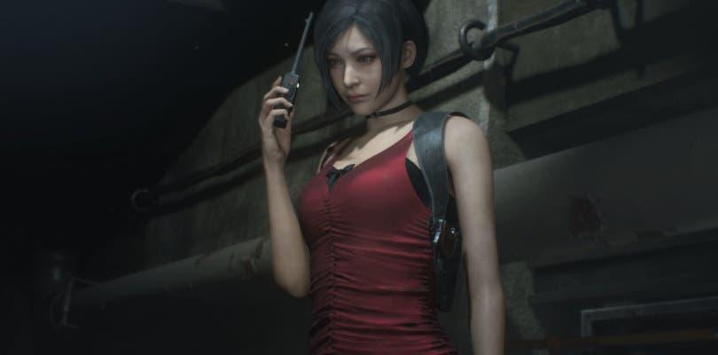 Comparan el remake de Resident Evil 2 con el original en un extenso vídeo