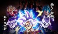 Dragon Ball Heroes: Fecha y tráiler del episodio 7 que marcará el inicio del arco 'Conflicto Universal'