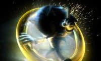 Se reaviva la polémica con en supuesto nuevo póster filtrado de Sonic