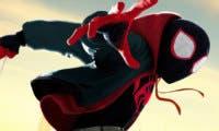 Crítica de Spider-Man: Un nuevo universo, la adaptación soñada