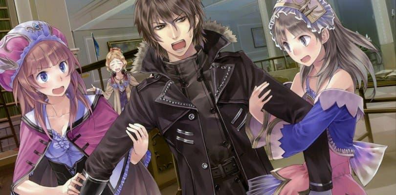 Atelier Lulua confirma nuevos datos, entre ellos, nuevos personajes para esta gran aventura