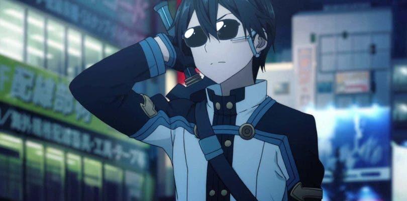 """Netflix convertiría el live-action de Sword Art Online en un Narcos """"superoscuro"""""""