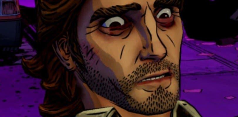 The Wolf Among Us 2 apuntaba a fracaso desde el inicio de su desarrollo