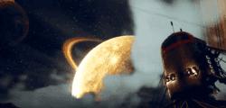 The Outer Worlds, lo nuevo de Obsidian, no es BioShock pero luce igual de espectacular en su anuncio