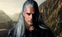 Filtrado el posible Kaer Morhen de la nueva serie de The Witcher