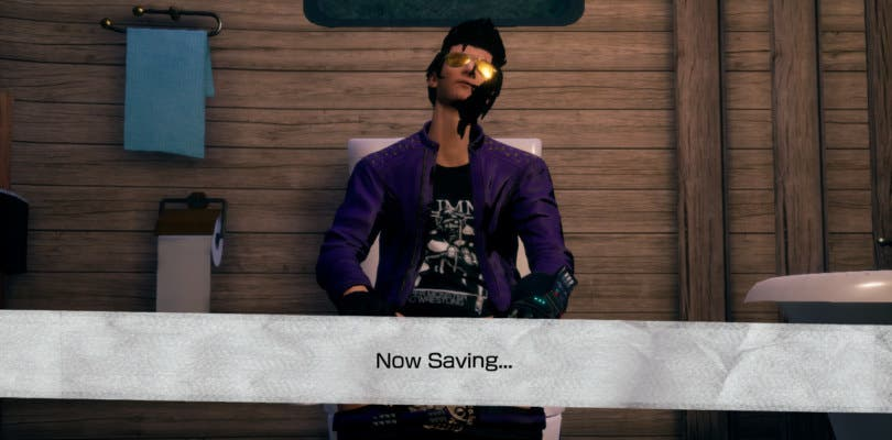 Travis Strikes Again: No More Heroes recibirá una actualización en 7 días