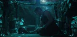 Las primeras previsiones de taquilla de Vengadores: Endgame apuntan muy alto
