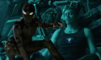 No esperes una conexión directa de Vengadores: Endgame y Spider-Man: Lejos de casa