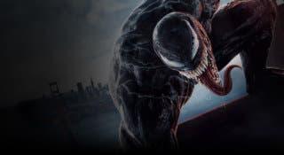 Venom 2 ya está en desarrollo, y podría incluir a Spider-Man