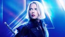 Lucrecia Martel rechazó dirigir la película de Viuda Negra y arremete contra Marvel Studios