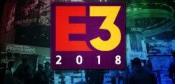 Phil Spencer comenta por qué el E3 es de gran importancia para Xbox One