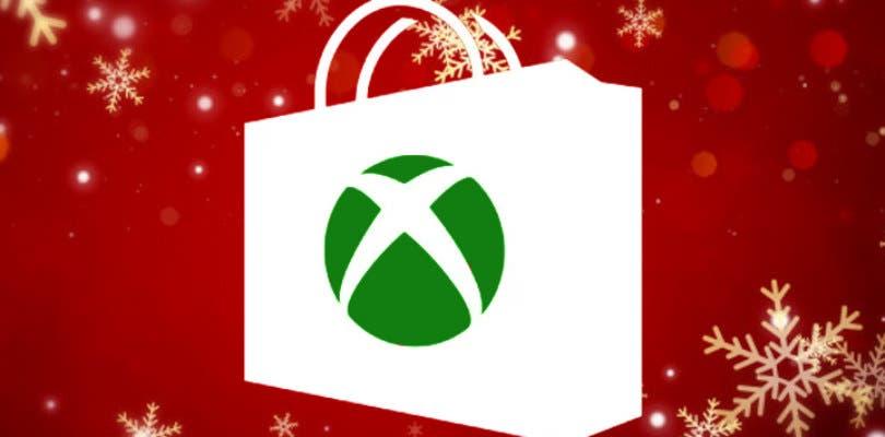 Más de 800 títulos rebajados en Xbox Live por tiempo limitado