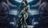 Nihon Falcom anuncia Ys IX: Monstrum Nox en exclusiva para PlayStation 4