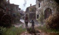 El cuento de supervivencia A Plague Tale: Innocence anuncia fecha de lanzamiento