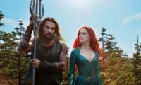 Jason Momoa da las gracias a Iron Man por haber recuperado el cine de superhéroes