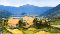 At the Gates, del diseñador de Civilization 5 Jon Shafer, llegará al mercado en enero