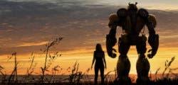 Habrá nueva entrega principal de Transformers, pero no será un reboot