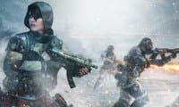 Operación Absolute Zero de Black Ops 4 ya disponible en Xbox One y PC