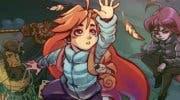 Imagen de Fez ya disponible gratis en Epic Games Store; los próximos serán Inside y Celeste